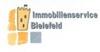 Immobilienservice Bielefeld