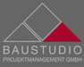 Baustudio Projektmanagement GmbH