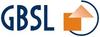 GBSL Betreuungs- und Verwaltungsgesellschaft mbH