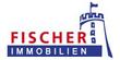 Fischer Immobilien-Service GmbH