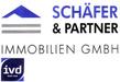 Schäfer & Partner Immobilien GmbH