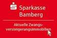 Sparkasse Bamberg Consulting