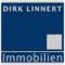 Dirk Linnert Immobilien