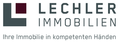 Lechler Immobilien Management GmbH & Co. KG