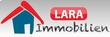 Lara Immobilien