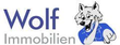 Wolf Immobilien
