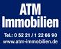 ATM Immobilien