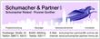 Schumacher und Partner GmbH
