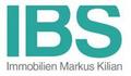 IBS Immobilien Markus Kilian