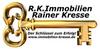 R.K. Immobilien Rainer Kresse