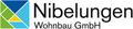 Nibelungen-Wohnbau GmbH