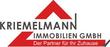 Kriemelmann Immobilien GmbH