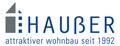 Wohnbau Haußer GmbH