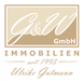 G & W Immobilien