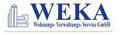 WEKA GmbH