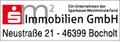 S-Immobilien GmbH Bocholt