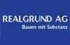 Realgrund AG