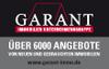 Garant Immobilien AG