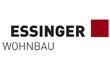 Essinger Wohnbau GmbH
