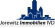 Jorewitz Immobilien IVD