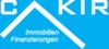 Cakir Immobilien GmbH