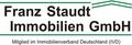 Franz Staudt Immobilien GmbH