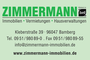 Zimmermann Immobilien