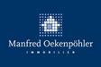 Manfred Oekenpöhler Immobilien e.K.