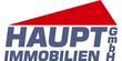 Immobilienbüro Fritz Haupt GmbH