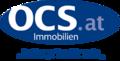 OCS Bauprojektierungs- und Vertriebs GmbH