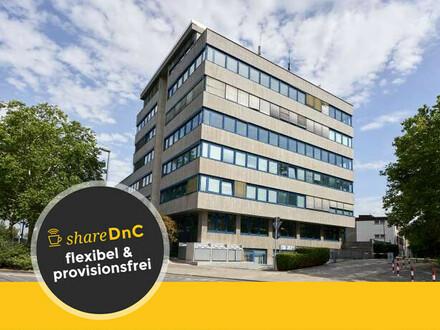 Vielzahl an flexiblen Büros in Frankfurt Hausen - All-in-Miete
