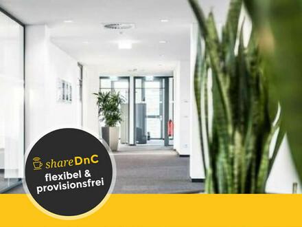 Modernisierte flexible Büroeinheiten und Arbeitsplätze im schönen Sauerlach - All-in-Miete
