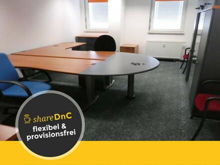 Hochwertige Büroräume in Roth mieten - All-in-Miete