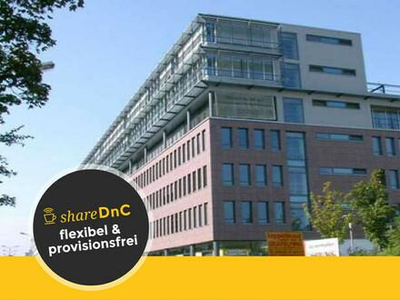 Moderne Büros & Coworking Arbeitsplätze im Stadtteil Laim - All-in-Miete