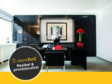 Komplett möblierte Büroräume im schönen Schauenstein mieten - All-in-Miete