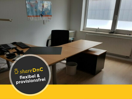 Schöne Arbeitsplätze in Coworking Space in Rahden - All-in-Miete