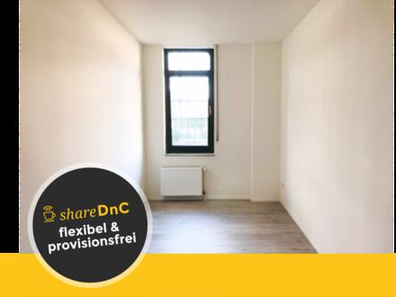 Ruhiges und renoviertes Büro in toller Lage in Niederkassel - All-in-Miete