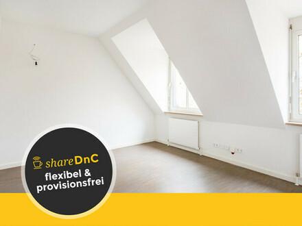 Traumhafte Büroräume im Neubau - Bestlage Schwabing - All-in-Miete