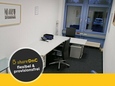TOP Büros zum Komplettpreis zu vermieten - All-in-Miete