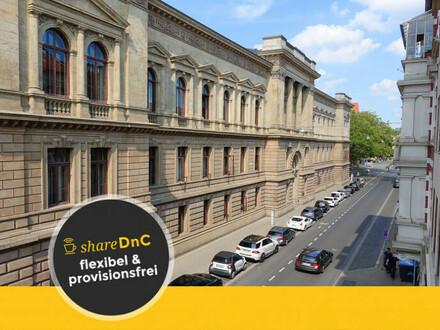 Besprechungsraum Meetingraum, Zentral nahe Rathaus/Fußgängerzone - All-in-Miete