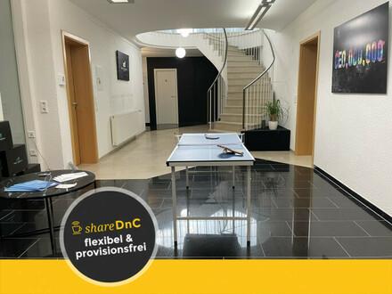 28 Qm Büroraum zentral in Herrenberg - All-in-Miete