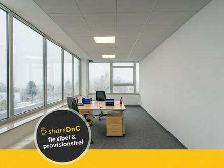 Top flexible Büros im modernen Gewerbepark - All-in-Miete