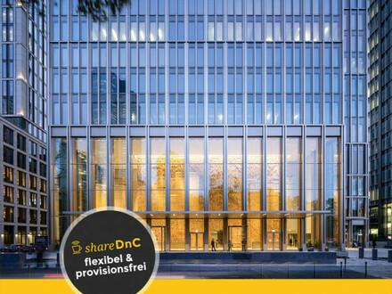 Eröffnung - Premium-Immobilie Marienturm - All-in-Miete