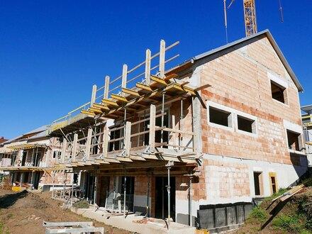 Baubeginn erfolgt - Lambach - südseitige Gartenwohnung mit großem Eigengarten - jetzt informieren!