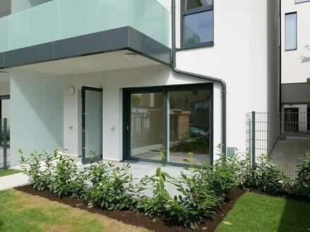 """""""Wohnen im Domviertel"""" - perfekte Single-Wohnung mit Terrasse zum Innenhof - ZWEITBEZUG, PROVISIONSFREI"""