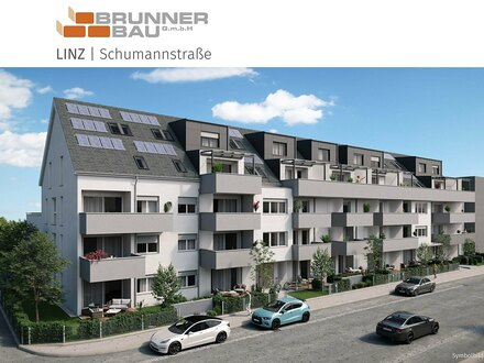 NEU - Wohnen am Wasserwald - Neubau - sonnige Ruhelage - Wohnung mit Eigengarten - jetzt informieren!