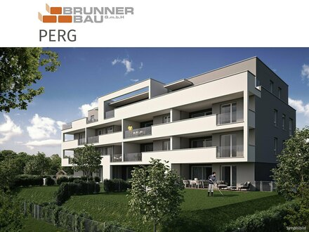 Kaufen statt Mieten - Neubau - Ziegelmassivbauweise in Niedrigstenergiestandard - Perg