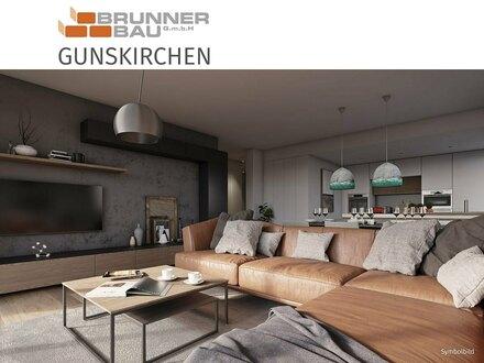 Zusperren und auf Urlaub fahren statt arbeiten im Haus und Garten - barrierfreie Dachterrassenwohnung mit riesiger Dachterrasse