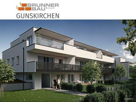 """""""Zeit für die schönen Dinge des Lebens"""" - Gunskirchen - traumhafte Dachterrassenwohnung"""