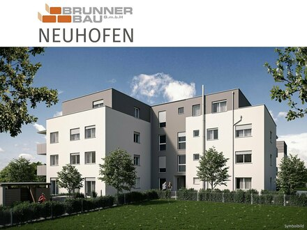Verkaufsbeginn - Neuhofen - Wohnen im Zentrum mit hervorragender Infrastruktur